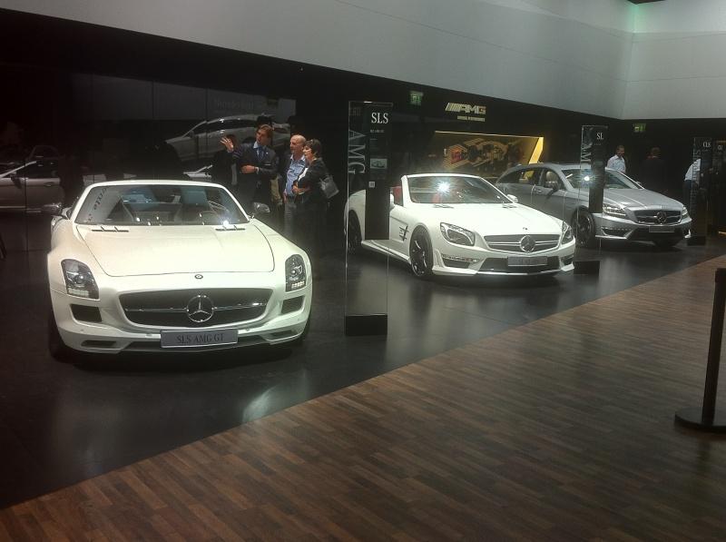 Salon de l'auto 2012 857421IMG1836