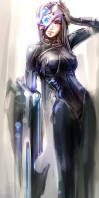 Un siecle d'Avatars - Portail 85745210