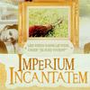 Imperium incantatem 857527iconv105