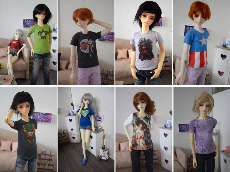 [Dollheimr couture] Full-set, lot & aperçu stock DGP_9/05 p4 - Page 4 857706TshirtSD