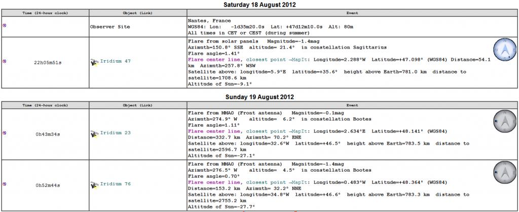 2012: le 18/08 à entre 22H00 et 1H00 ! - lumière parfaitement ronde - Nantes (44)  857812antoine443