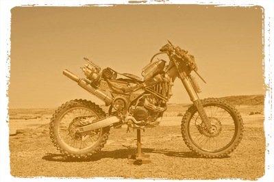 Owain Gunslinger 857832rszfuryroadmotorcycle