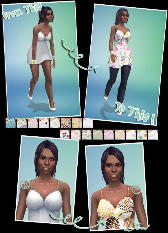 Et un Tumblr de plus, un ! - Lin'&Sims - Page 2 857834GeneralPreview