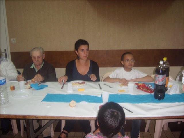 communion privée -du 17 mai 2009 858219Jun0873