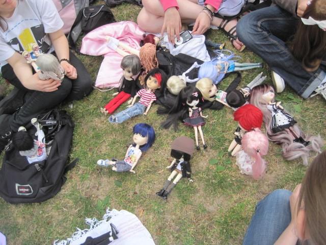 29/06 Nantes, 110 dolls 858254IMG3675
