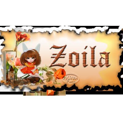 Nombres con Z - Página 2 8583390Zoila