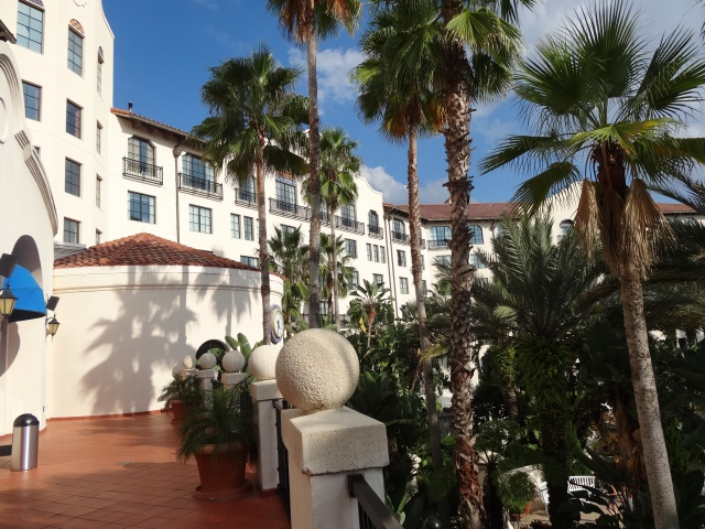 First Visit WDW/Miami/Key West halloween 2013 858598DSC01186
