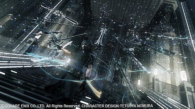 Le perso de Final Fantasy le plus puissant 858750finalfantasyversusxiii1216892310