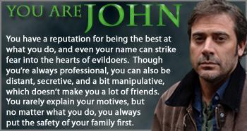 Quel personnage de Supernatural êtes-vous ? - Page 5 859013spnjohn