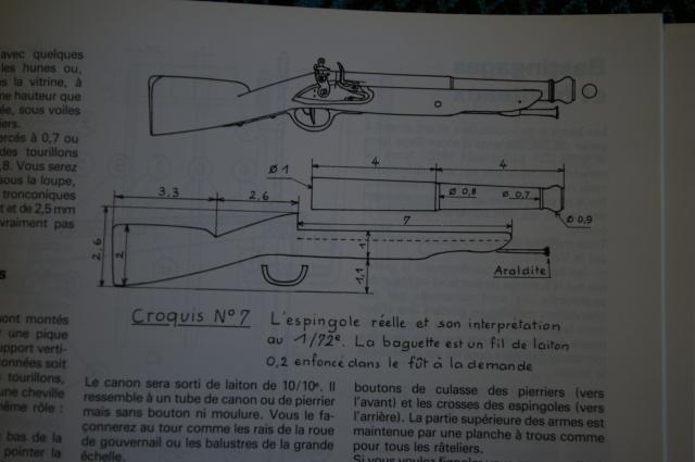Le Protecteur au 1/60  sur plan - Page 23 859031MODELEARTILLERIE003
