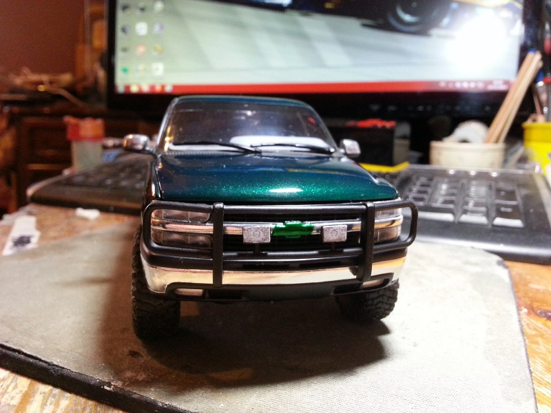 """Chevy Silverado'99 """"off road look"""" - Page 4 85904320171221163645"""