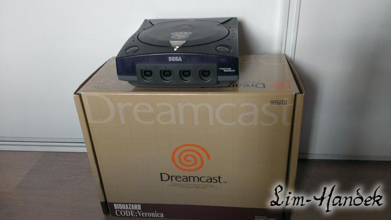 Dreamcast I love you  - Page 14 859055WP20130412024copiecopie