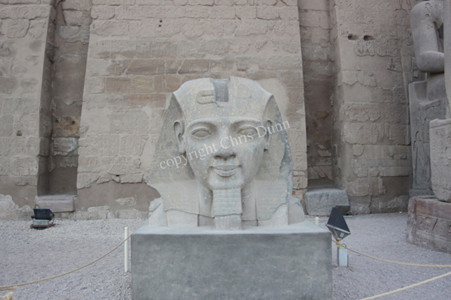 """""""La Révélation des Pyramides""""  - Page 6 859295DunnIMG0725"""