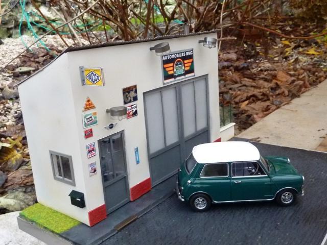 garage  8594251625