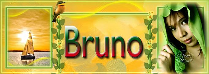 Nombres con B - Página 9 8594521Bruno
