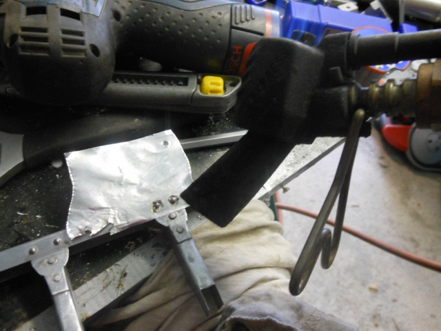 jeep willys métal 1/10  859488DSCN3437