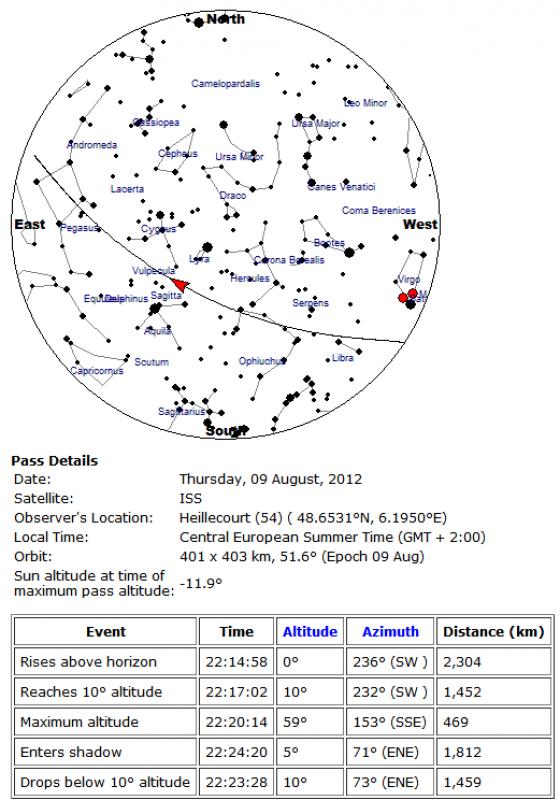 2012: le 09/08 à 22h20 - Boule Lumineuse Blanche - Heillecourt (54)  859553Ufo541