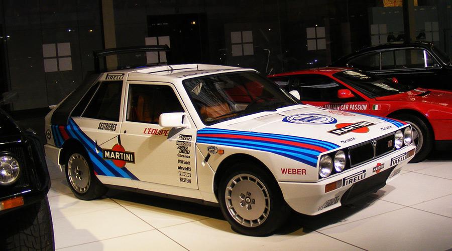 Autoworld - Italian Car Passion 859746DSCF8102z9