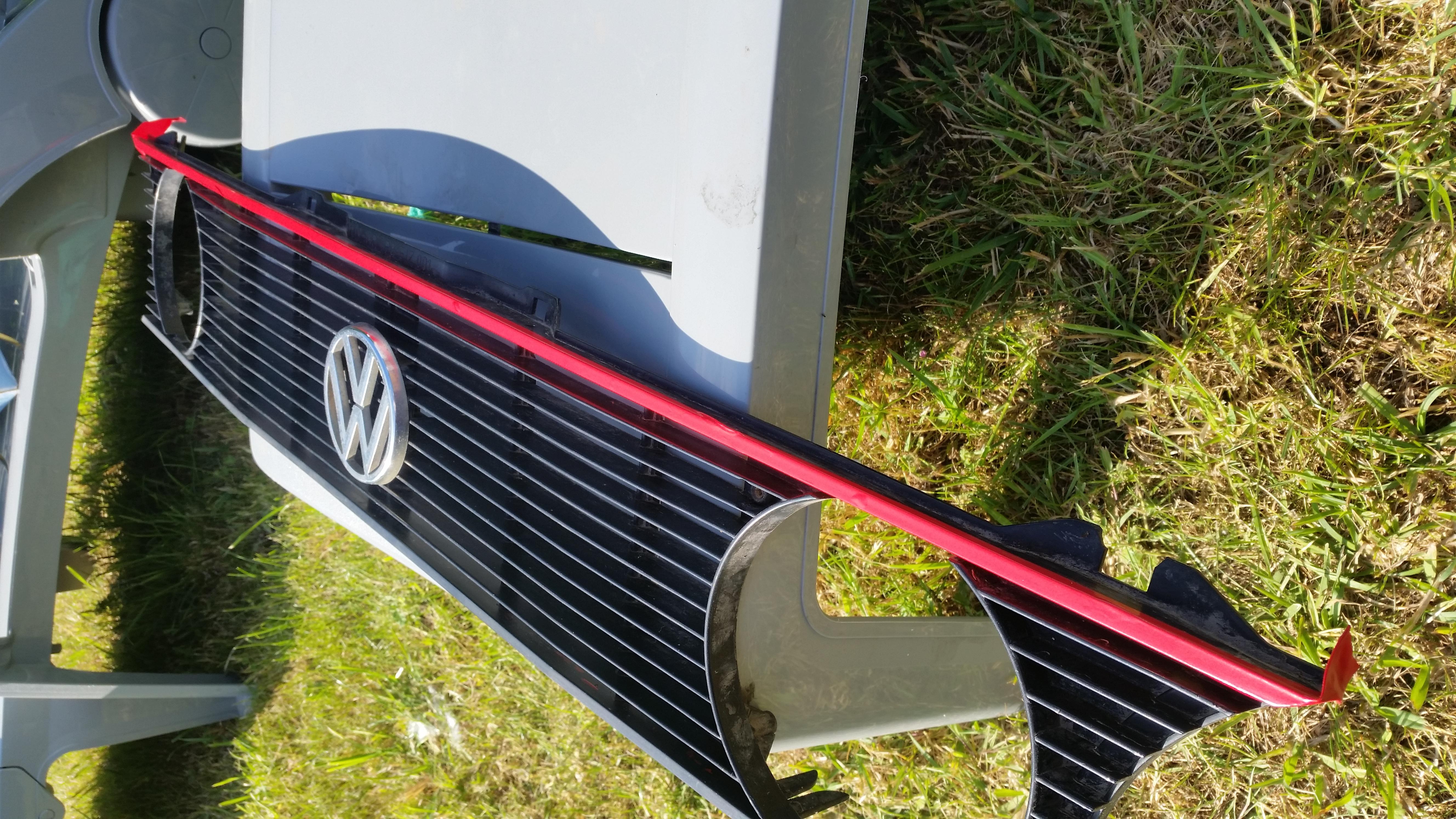 Golf GTI 1800, piste 85980820150623180549