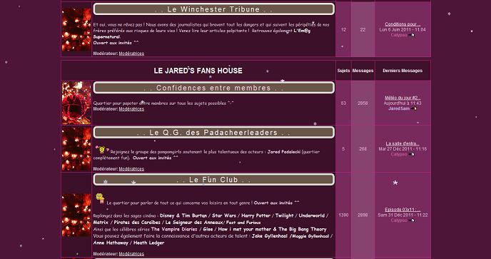 Les anciens designs du forum - Page 2 859810designnoel2011K
