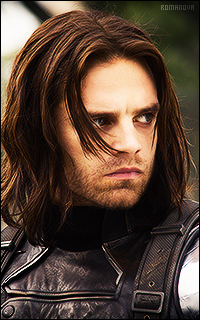 James Buchanan Barnes