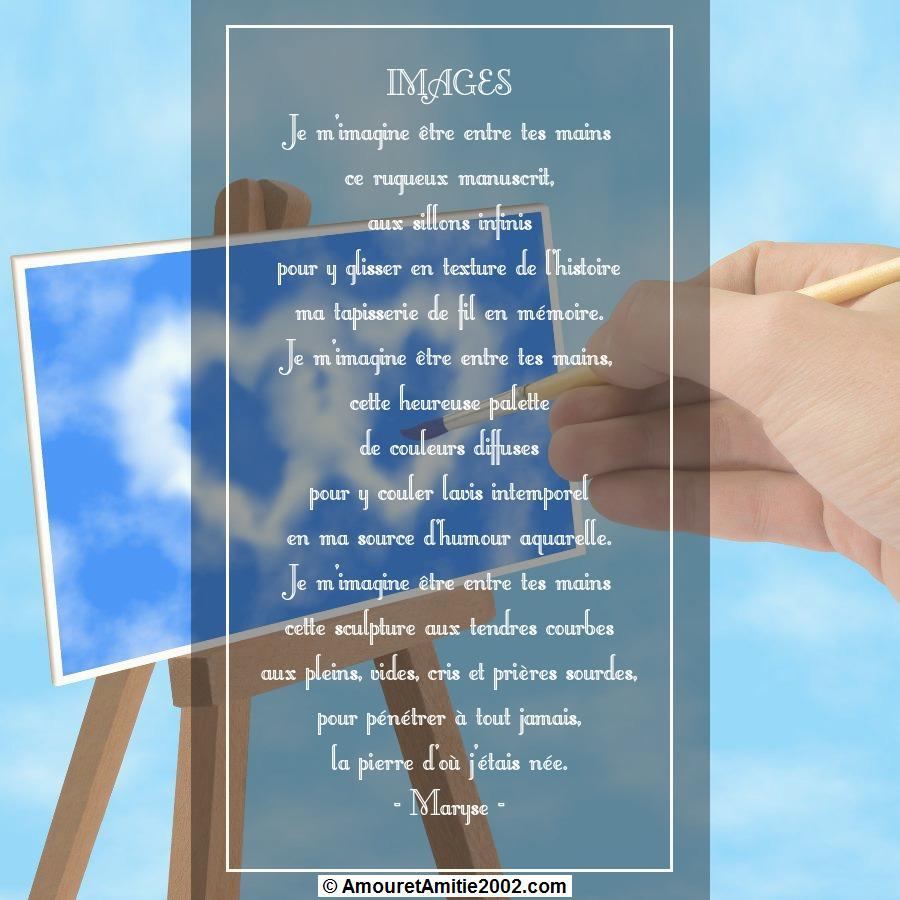 poeme du jour de colette - Page 5 859994poeme198images