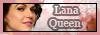Commande de théme Lana Parrilla 860044100