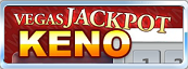 jeux-de-casino-vegas-jackpot-keno