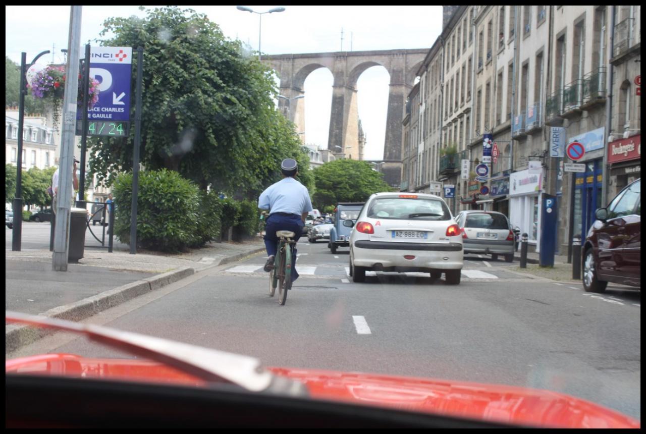 2ème Embouteillage de la Nationale 12 - Page 2 860677IMG3511Copier