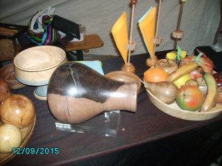 Labaroche 12 et 13 Septembre 2015 860719PICT0940