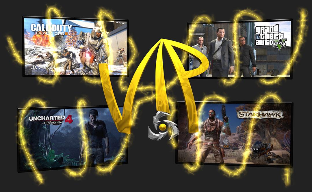 V!P Team