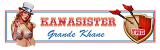 [KAMARADE] Candidature Big Kid 860862signaturekana6