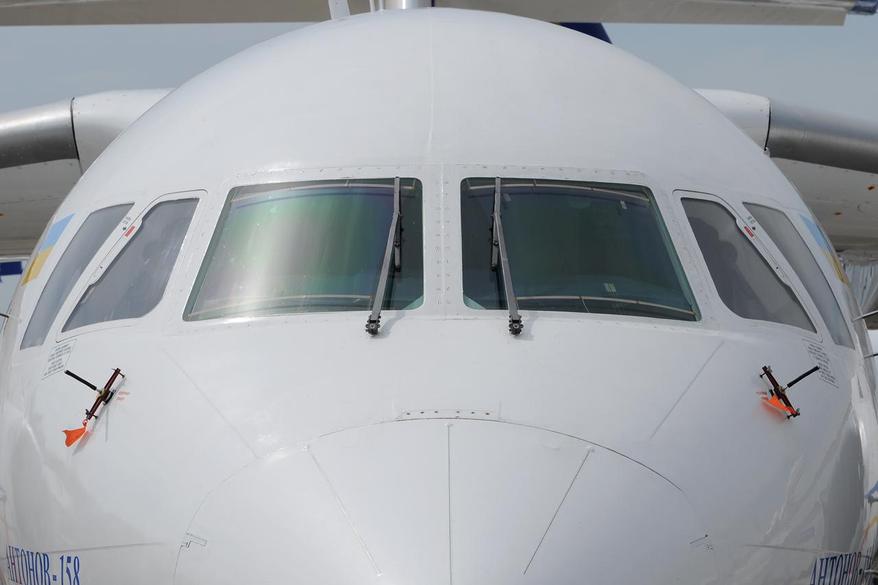 [17-23/06/2013] Salon International de l'Aéronautique et de l'Espace (SIAE) de Paris-Le Bourget 2013 861000DSC1555