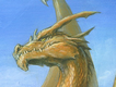 Royaume des Dragons