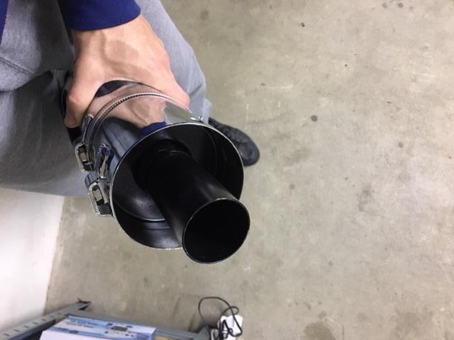 percer les pots de street cvo d'origine 861062pots2