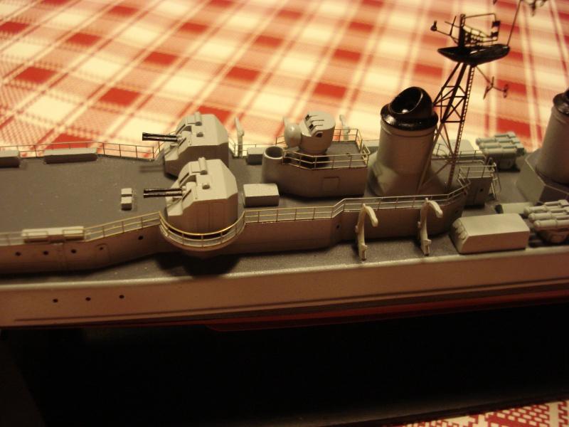 EE conducteur de flotille L'Arsenal 1-400e par jerome v - Page 4 861116DSC04594
