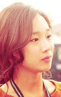 Jung Yeon Joo 861136kyunghee3