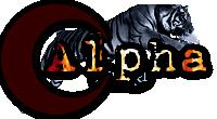 Alpha Kuragari