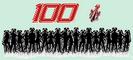 Membre spécial No 100