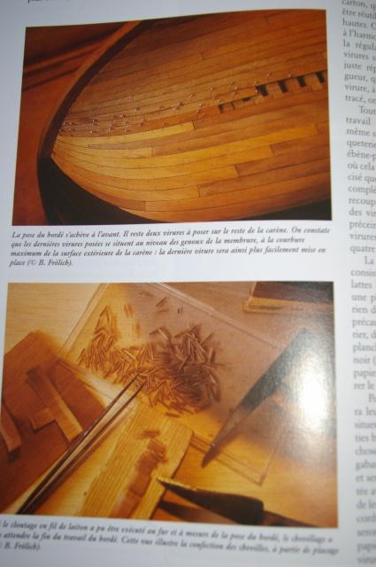 Le Protecteur au 1/60  sur plan - Page 23 861335CHEVILLAGE002