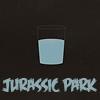 Avatar Affiches de Films - Page 2 861478affichejurassicpark3
