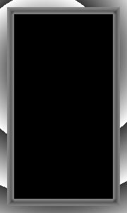 Cadre pour avatar de forum 862222Cadre1