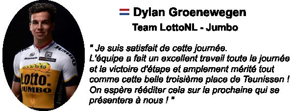 Kwiatkowski, un nouvel avenir chez Sky ?(Critérium du Dauphiné E3 P.2) - Page 2 862302Articletypevainqueur