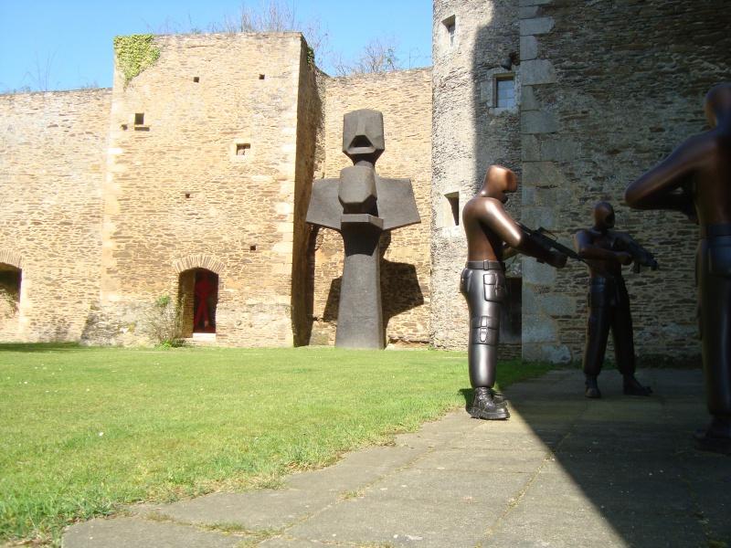 Sculpteur en son Château 862698DSC05092