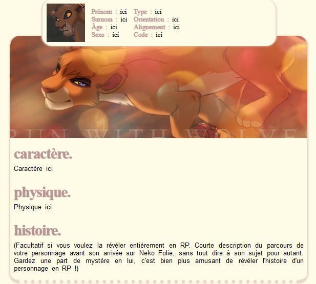 HTML > Fiches qui s'affichent mal/pas du tout 862734HTMLFail01