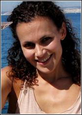 Adriana Paoletti