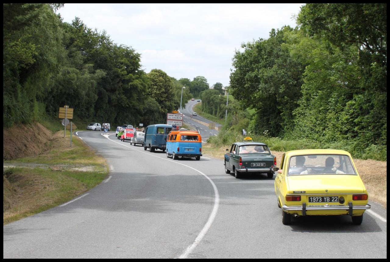 2ème Embouteillage de la Nationale 12 - Page 2 863072IMG3493Copier