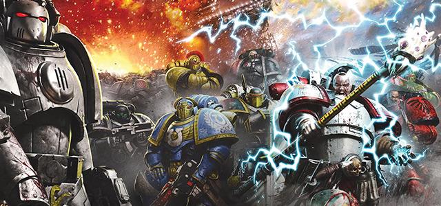 La Guerre Éternelle - Recueil 863211undefined