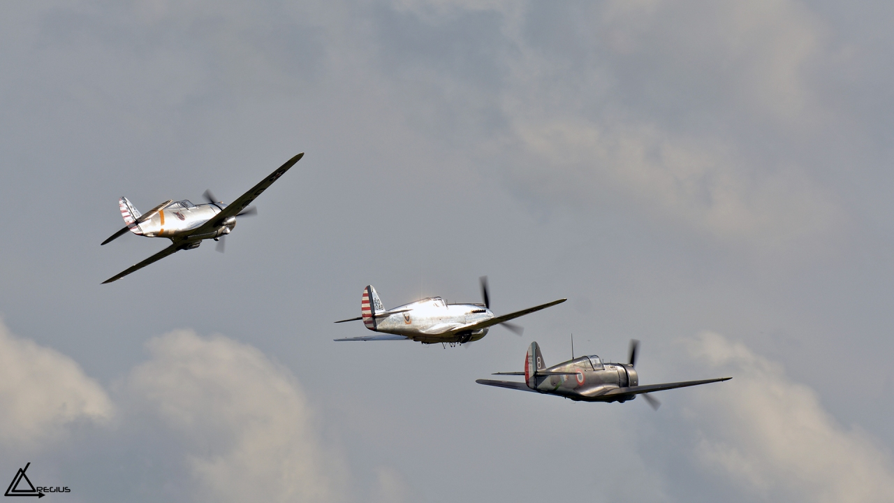 Flying legends 2016 - Duxford 8632491280DSC5078