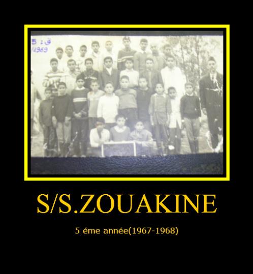 مدرسة الزواقين : صور قديمة لأطر التدريس  والتلاميذ في  الستينيات  863341182319FotoFlexerPhoto